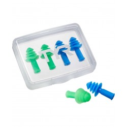 Ergo Flex Ear Plugs