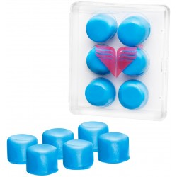 Kids' Soft Silicone Ear Plugs