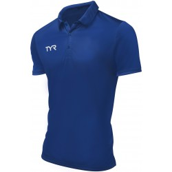 Alliance Victory Polo Male