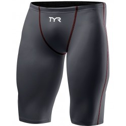 TYR MEN'S THRESHER JAMMER SWIMSUIT
