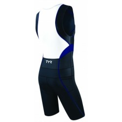 Competitor Male Trisuit