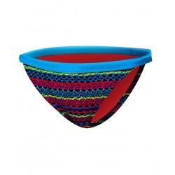 Morocco Tropix Bikini Bottom