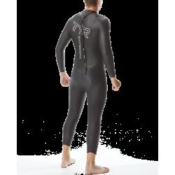Men's Hurricane Wetsuit Cat 1