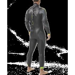 Men's Hurricane Wetsuit Cat 5