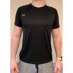 TYR Tech T-Shirt