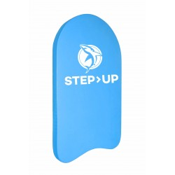 Step Up Kickboard