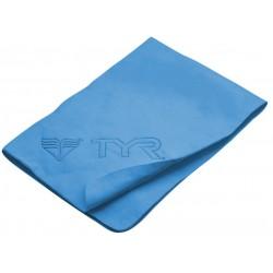 Dry-Off Sport Towel