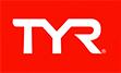 TYR Slovensko